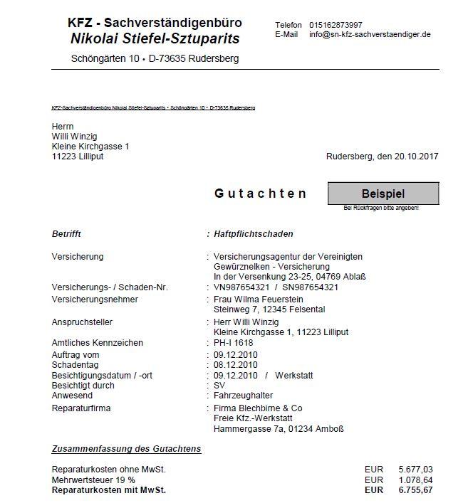 Schadengutachten-Sachverständiger-Nikolai-Stiefel-Sztuparits