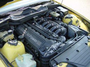 bmw-e36-m3-motor-wie-ich-zum-motorsport-kam-kfz-sachverstaendiger-nikolai-stiefel